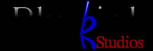 bluebirdstudios.ie Logo